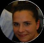 Sara Ruggeri - Psicologa